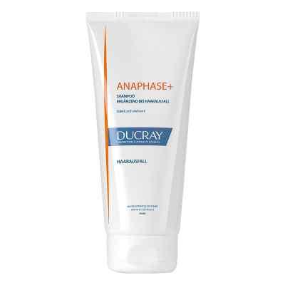 Ducray anaphase+ Shampoo Haarausfall  bei versandapo.de bestellen