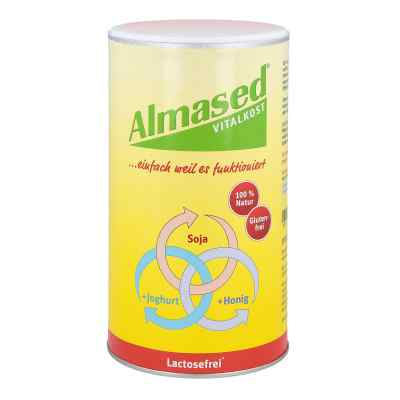 Almased Vitalkost Lactosefrei  bei versandapo.de bestellen