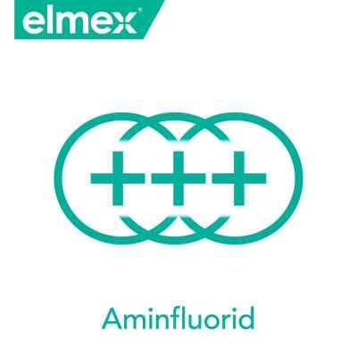 Elmex Sensitive Zahnpasta Doppelpack  bei versandapo.de bestellen