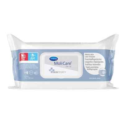 Molicare Skin Feuchtpflegetücher  bei versandapo.de bestellen