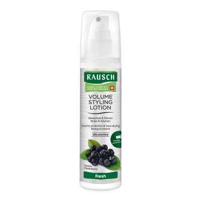 Rausch Volume Styling Lotion fresh Spray  bei versandapo.de bestellen