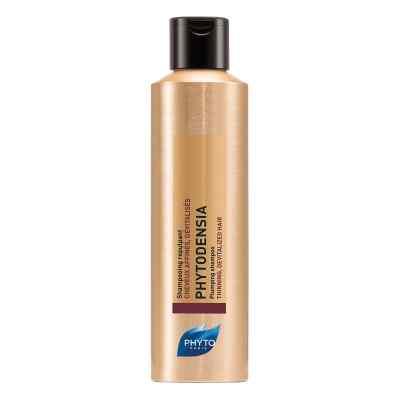 Phytodensia Shampoo  bei versandapo.de bestellen