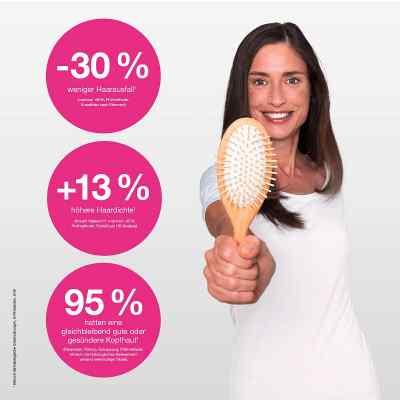 Thiocyn Haarserum Frauen - bei Haarausfall  bei versandapo.de bestellen