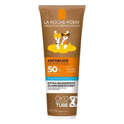 Roche Posay Anthelios Dermo Kids Lsf 50+ Milch  bei versandapo.de bestellen
