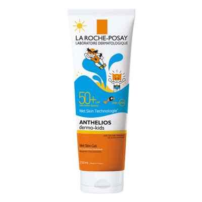 Roche Posay Anthelios De.kids Lsf 50+ Wet Skin Gel  bei versandapo.de bestellen