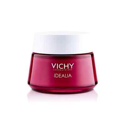 Vichy Idealia Creme Tag normale Haut /r  bei versandapo.de bestellen