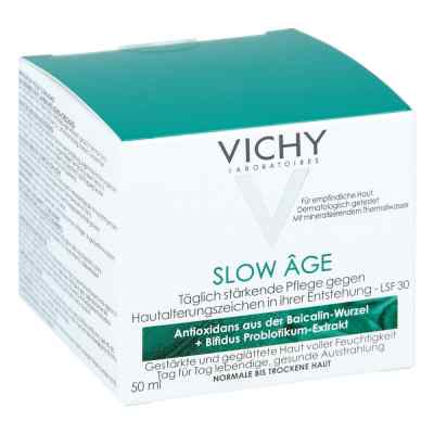 Vichy Slow Age Creme  bei versandapo.de bestellen