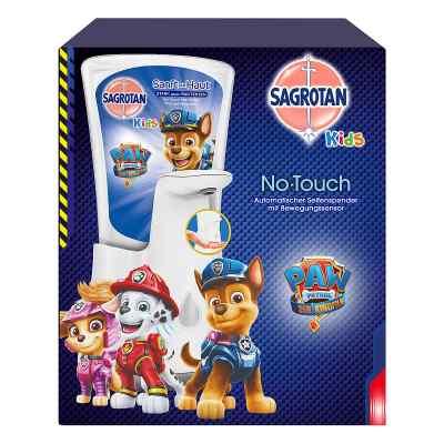 Sagrotan Kids No-touch Seifenspender  bei versandapo.de bestellen