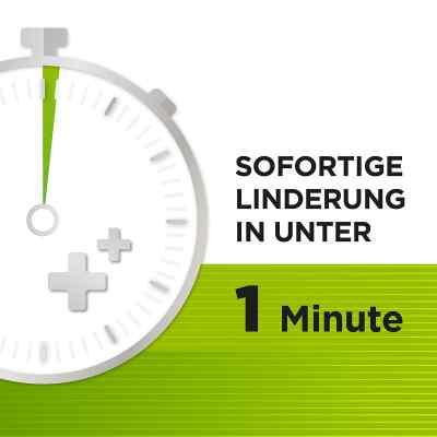 Dolo-dobendan 1,4 mg/10 mg Lutschtabletten  bei versandapo.de bestellen