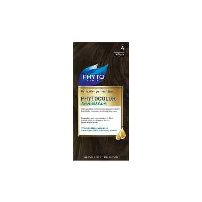 Phytocolor S 4 braun  bei versandapo.de bestellen