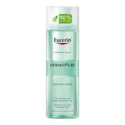 Eucerin Dermopure Gesichtst-Tonic  bei versandapo.de bestellen