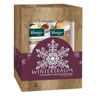 Kneipp Geschenkpackung Wintertraum  bei versandapo.de bestellen