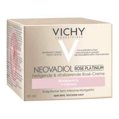 Vichy Neovadiol Rose Platinium Creme  bei versandapo.de bestellen