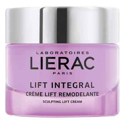 Lierac Lift Integral Creme  bei versandapo.de bestellen