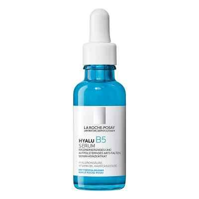 Roche-posay Hyalu B5 Serum-konzentrat  bei versandapo.de bestellen