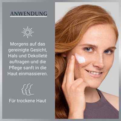 Eucerin Anti-Age Hyaluron-Filler Tag LSF 30  bei versandapo.de bestellen
