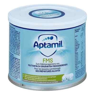 Aptamil Fms Pulver  bei versandapo.de bestellen