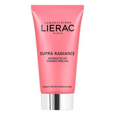 Lierac Supra Radiance Maske  bei versandapo.de bestellen