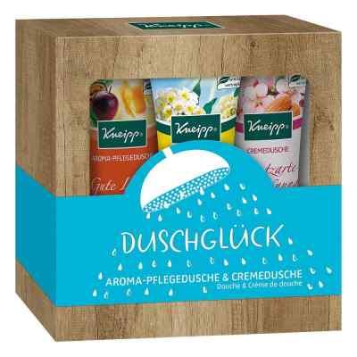 Kneipp Geschenkpackung Duschglück  bei versandapo.de bestellen