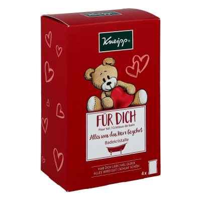 Kneipp Geschenkpackung Für Dich  bei versandapo.de bestellen