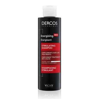 Vichy Dercos Vital-shampoo Men  bei versandapo.de bestellen