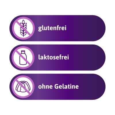 Femibion 2 Schwangerschaft Tabletten  bei versandapo.de bestellen