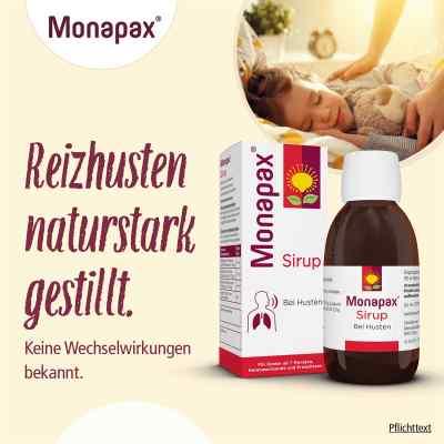 Monapax Sirup - bei Husten  bei versandapo.de bestellen