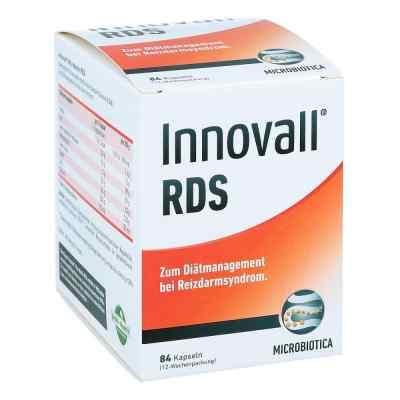 Innovall Microbiotic Rds Kapseln  bei versandapo.de bestellen