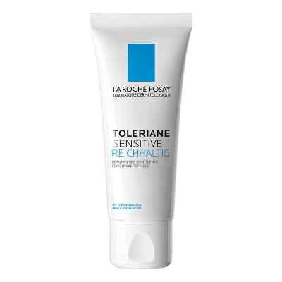 Roche-posay Toleriane sensitive reichhaltige Creme  bei versandapo.de bestellen