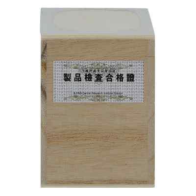 Koreanischer Ginseng Extrakt  bei versandapo.de bestellen