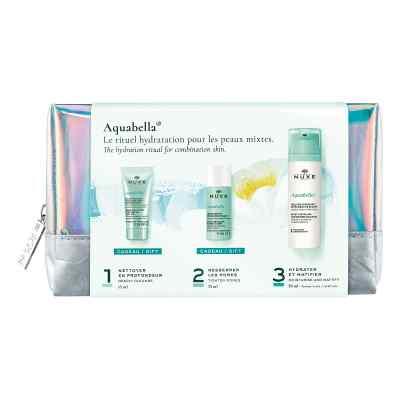 Nuxe Aquabella Beauty-set  bei versandapo.de bestellen