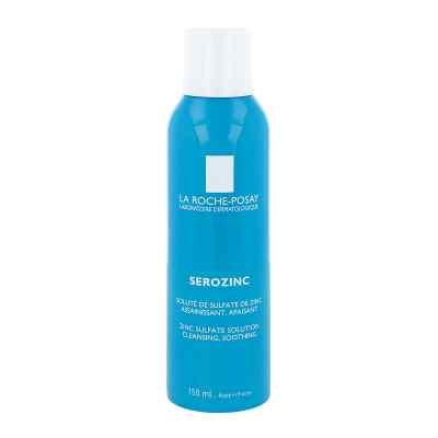 Roche-posay Serozinc Spray  bei versandapo.de bestellen