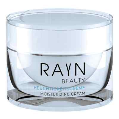 Rayn Beauty Feuchtigkeitscreme  bei versandapo.de bestellen