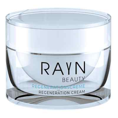 Rayn Beauty Regenerationscreme  bei versandapo.de bestellen