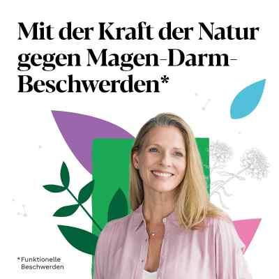 Iberogast ADVANCE bei funktionellen Magen-Darm-Beschwerden  bei versandapo.de bestellen