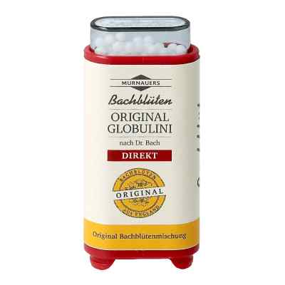 Murnauers Bachblüten Original Globulini Direkt  bei versandapo.de bestellen