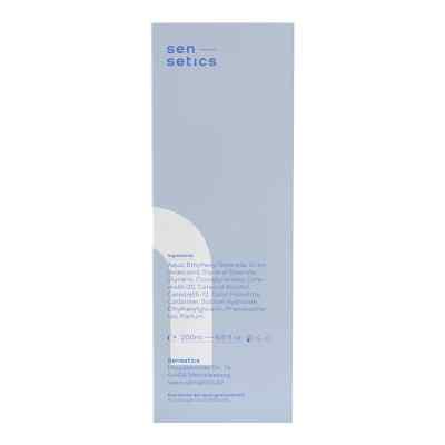 Sensetics Hydrate Cleanser  bei versandapo.de bestellen