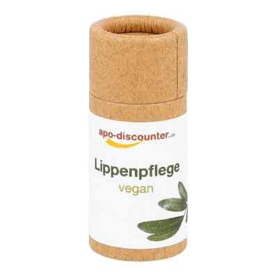 Lippenpflege Vegan  bei versandapo.de bestellen