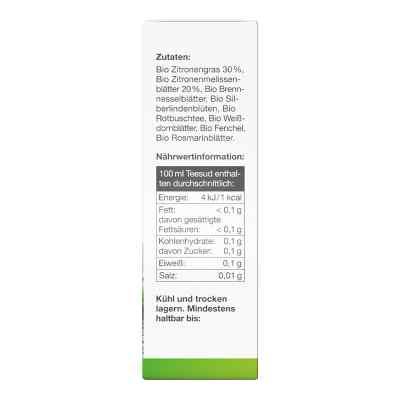 Bio Basentee Kräuter Filterbeutel von apo-discounter  bei versandapo.de bestellen