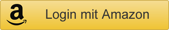 Login mit Amazon